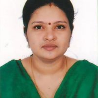 Divya-Rani-e1555307120794