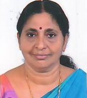 Madhuri-Devi